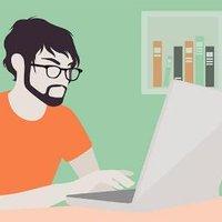 WebDesignOutSource