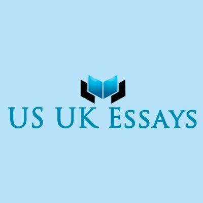Ukessays