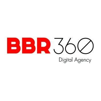 BBR360