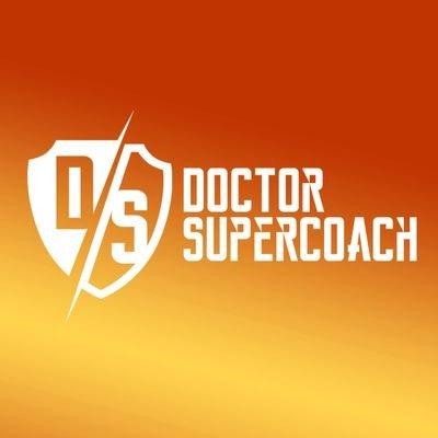 supercoach - photo #40