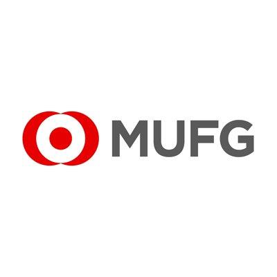 三菱UFJ銀行 (@mufgbk_official )