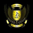 النصر (@1955vmn) Twitter