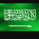 أبو علي (@00777_mohamd) Twitter