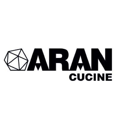 Aran cucine arancucineit twitter for Aran cucine