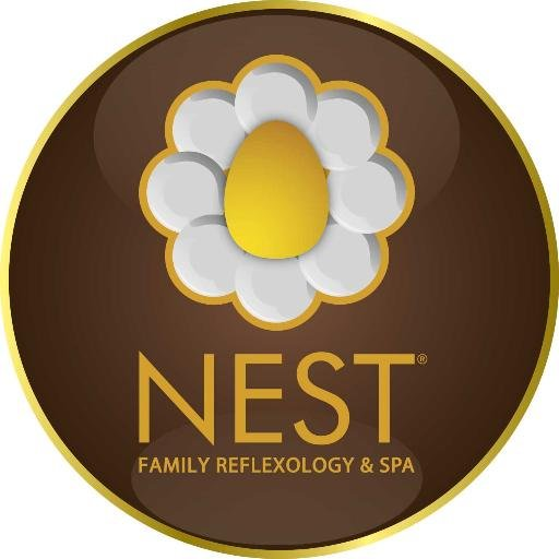 @NEST_Spa
