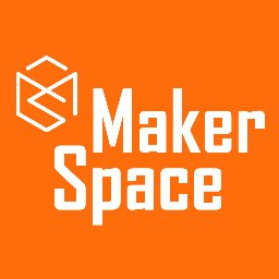 MakerSpace at NUI Galway