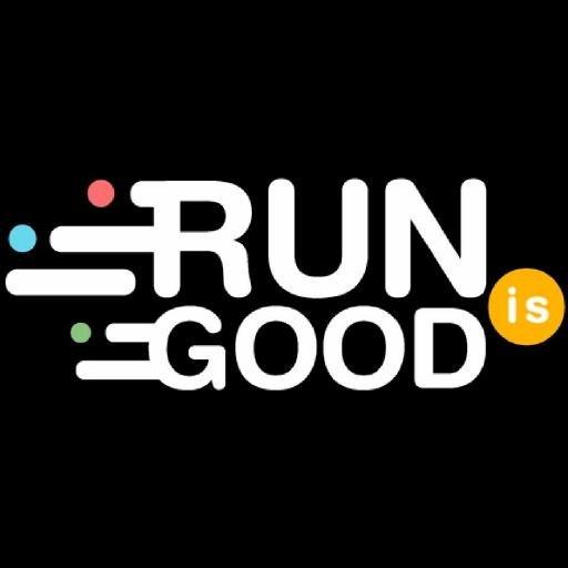 Run is good