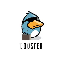 @goosterapp