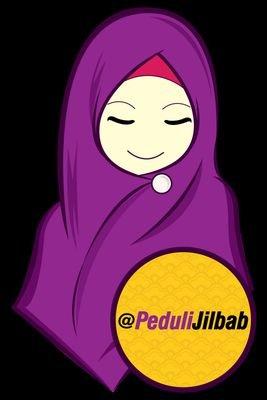 @pedulijilbab