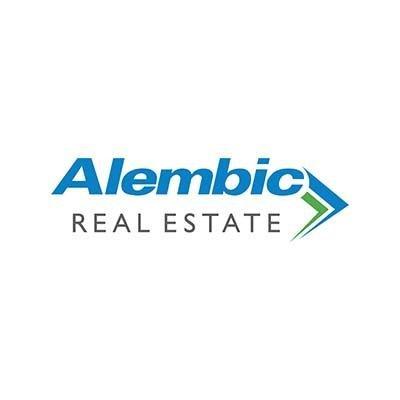 Alembic Real Estate
