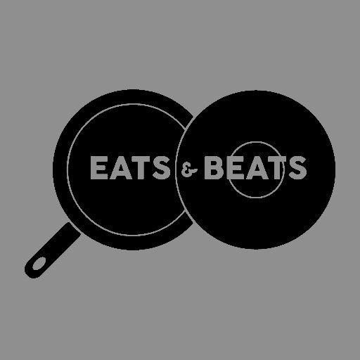 eats beats eatsandbeatsuk twitter. Black Bedroom Furniture Sets. Home Design Ideas