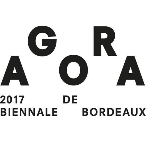 Agora Bordeaux