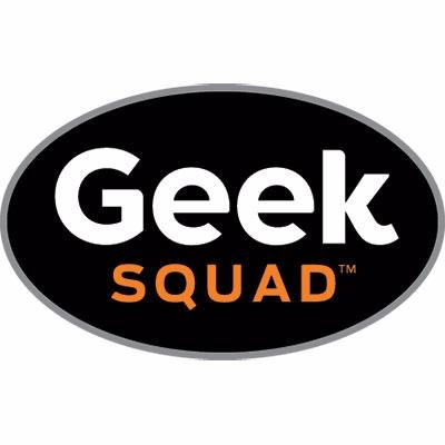 Image result for geek squad