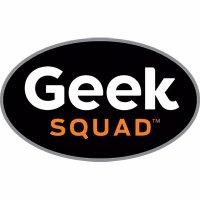 @Geek Squad