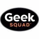 Photo of GeekSquad's Twitter profile avatar