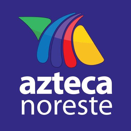 @aztecanoreste