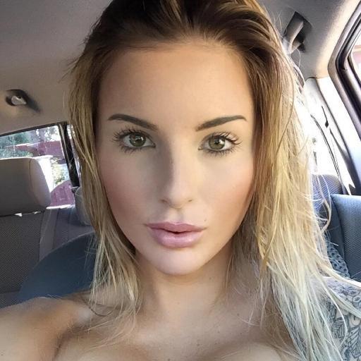 Shannon Gustman