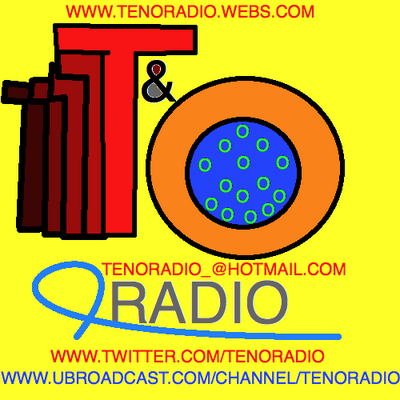 TenOradio