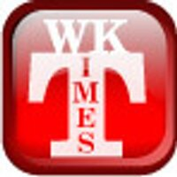 WebsterKirkwoodTimes