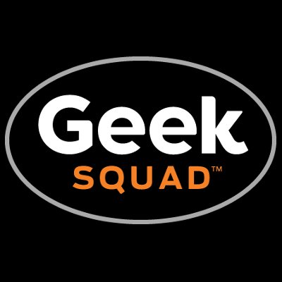 geek squad and gift card 2018-7-15 boost mobile communication services computer repair computer setup computer tune-up data backup or transfer electronics geek squad hardware  dealers gift card home.