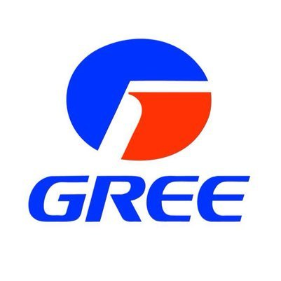 GREE Air Conditioner (@greeairconph) | Twitter
