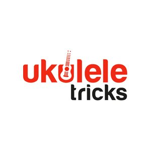 Ukulele Tricks