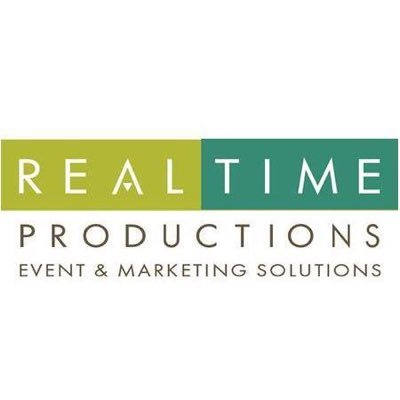 REAL-TIME PRODUCTIONS