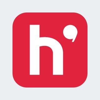 @Hookol_mx