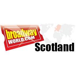 BWWScotland