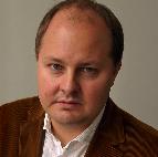 ThomasMattsson
