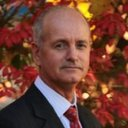 Leo Smith - @CEOCLUBGlobal - Twitter