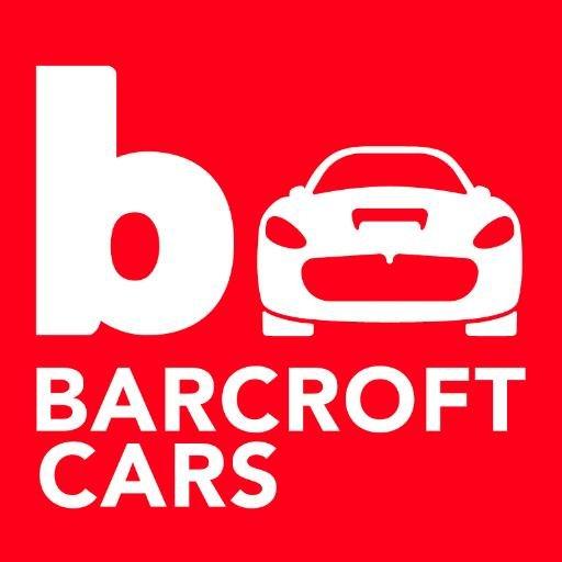 @BarcroftCars