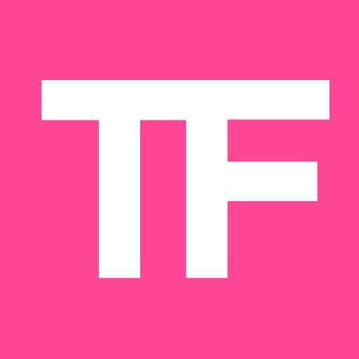 @torrentfreak