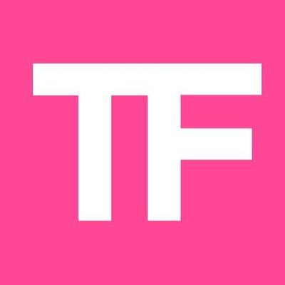 torrent freakz