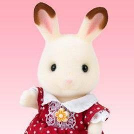 Calico Critters On Twitter Free Calico Critter Wallpaper