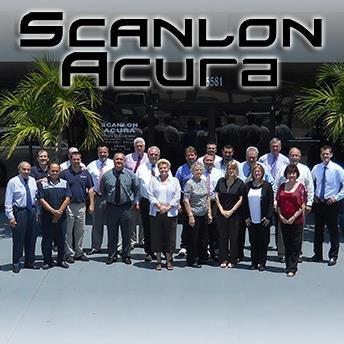 Scanlon Acura Fort Myers Fl Cars Com >> Scanlon Acura Scanlonacura Twitter