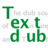 Textdub account2 normal