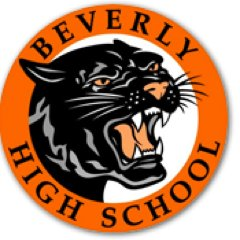 beverly panthers beverlypanthers twitter