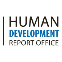 Human Development (@HDRUNDP) Twitter profile photo