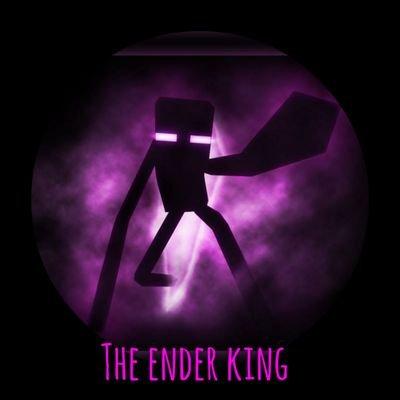 Ender King