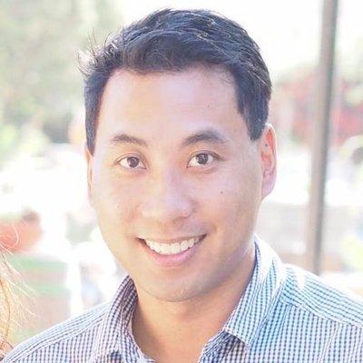 Bryan Vu