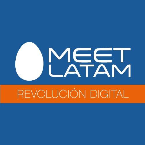 @MeetLatam