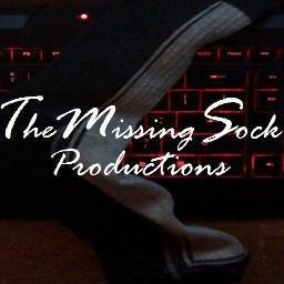 TheMissingSock