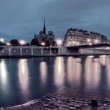 Art @ Paris