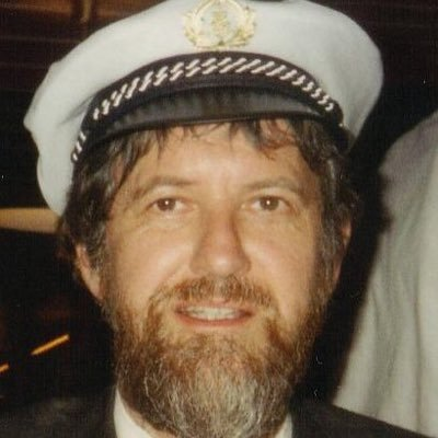 Dr. Wolfgang Baur