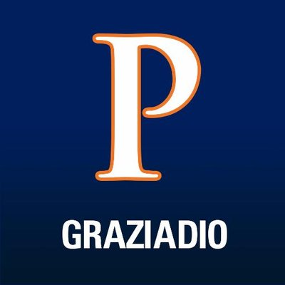Pepperdine Graziadio | Social Profile