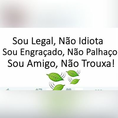 Media Tweets By Frases Indiretas At Frases617 Twitter