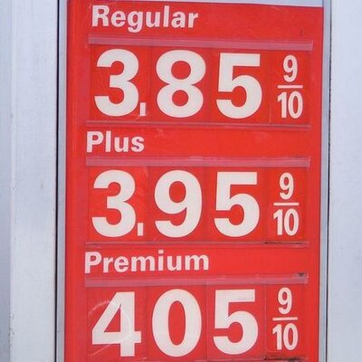 Cheapest Gas Station Near Me >> Gas Prices Gas Prices Near Me
