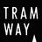 Glasgow Tramway