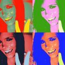 Abby Weaver - @abb0889 - Twitter